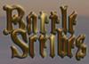 Battle Scribes