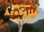 Sweet Dreams Arabella