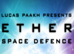 Ether Space Defense