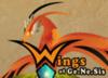 Wings of Genesis
