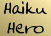 Haiku Hero