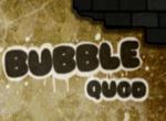Bubblequod 2