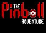 The Pinball Adventure
